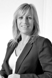 Viv Chisem - Stevenage Office