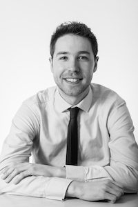 Jonathan Groves - Stevenage Office