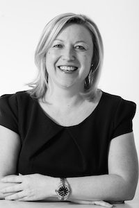 Tereza Halewood - Stevenage Office