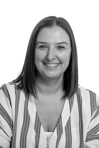 Emma Butler - Stevenage Office