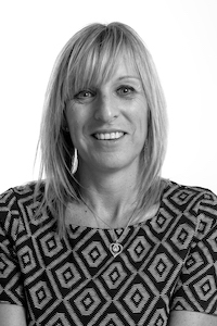 Viv Spearing - Stevenage Office